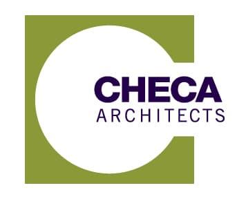 CHECA Architects PC