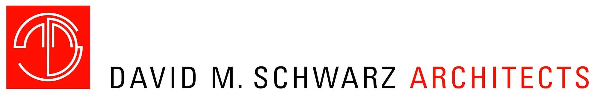 David M Schwarz Architects