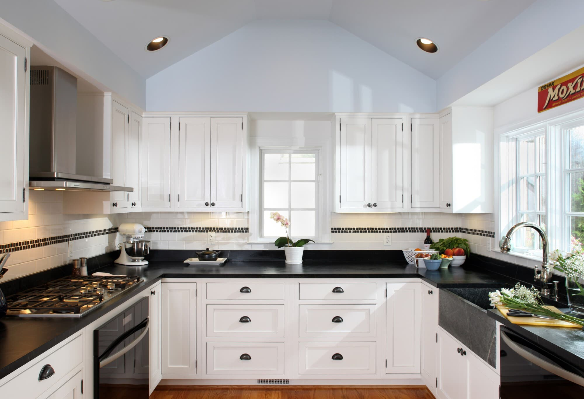 Image: Kitchen Addition, Washington, DC