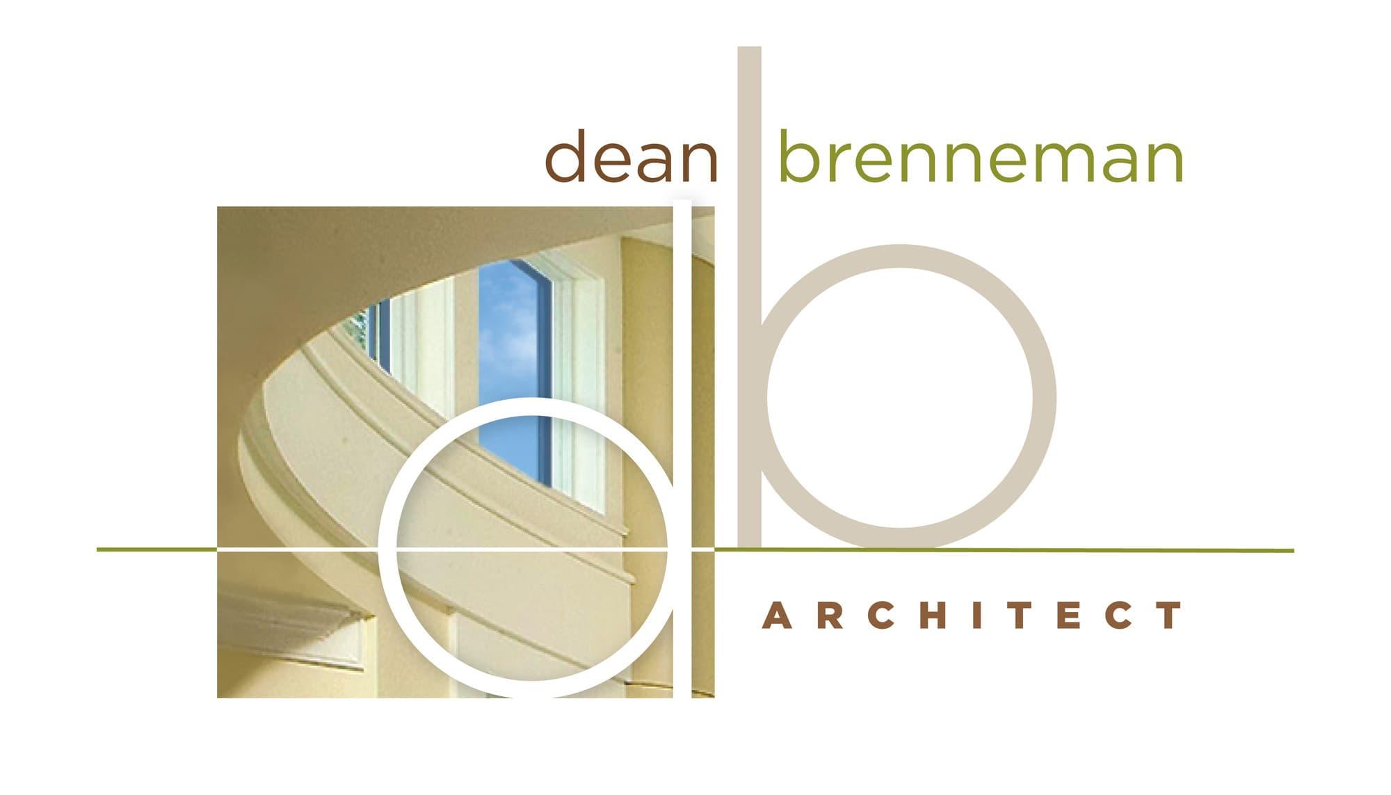 Dean Brenneman Architect
