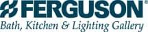 Ferguson Bath Kitchen and Lighting