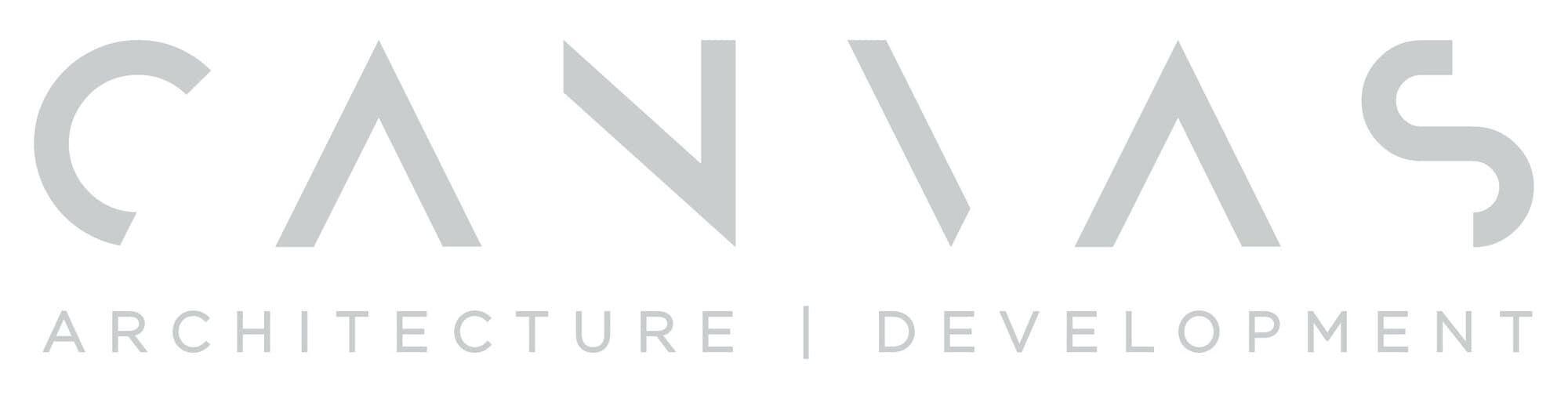 CANVAS Architecture | Development