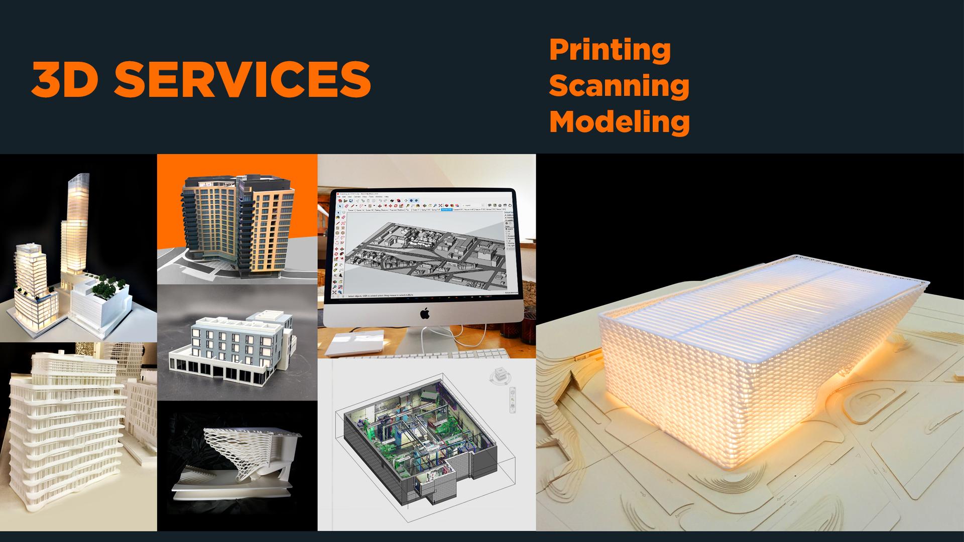 abc imaging 3d services