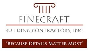 FineCraft logo