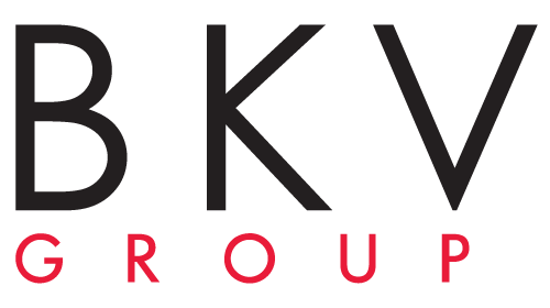 BKV Group is a holistic design firm providing architecture, engineering, interior design, landscape architecture, and construction administration.