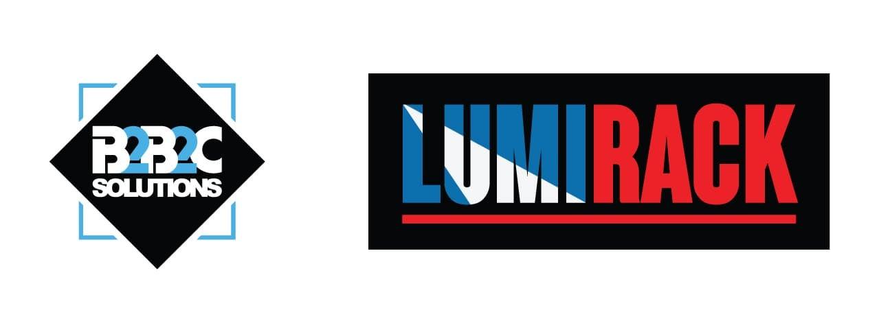 B2b2c Solutions - Lumirack