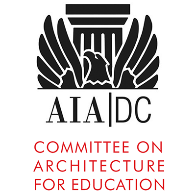 Committee On Architecture For Education (CAE)