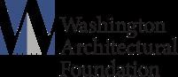 Washington Architectural Foundation
